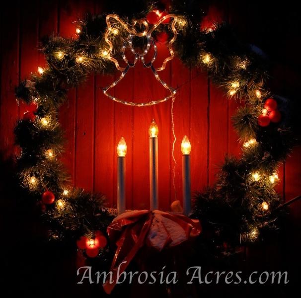 grainery-wreath-1