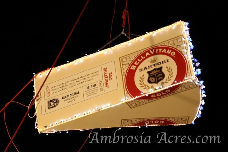 nye_cheese_drop-2356-8